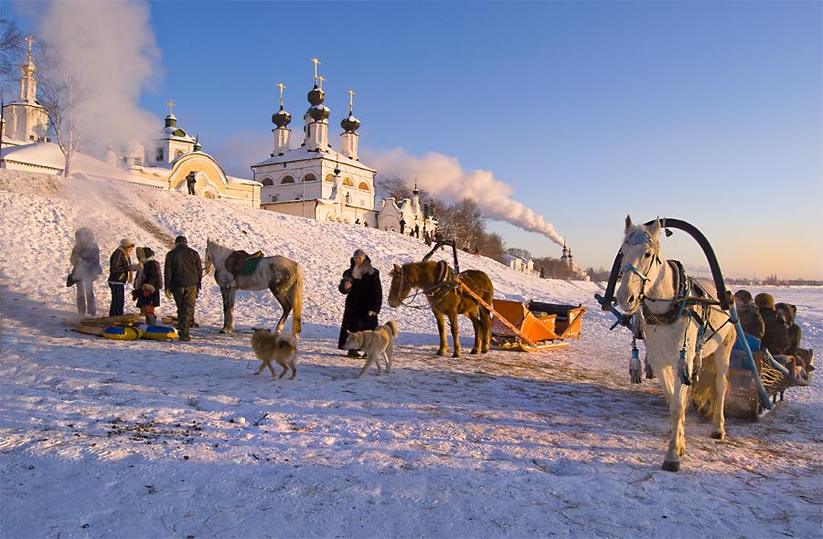 Московские парковки официальный сайт выходные